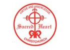 """title=""""Paper Tree   Sacred Heart"""" onmouseover=""""this.title=´´;"""""""